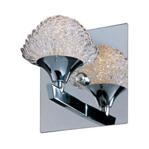 ET2 Bath Sconces