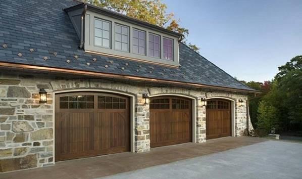 Easy Garage Door Repair Tips To Help You Save Money Home Compass