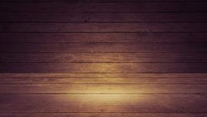 hardwood flooring chandler az