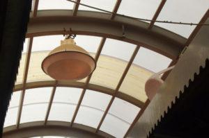 skylight installation New York